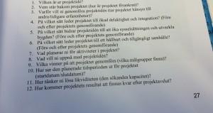 12frågor