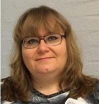 Jeanette Junge, projektcoach