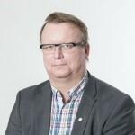 Lars-Göran Wiberg